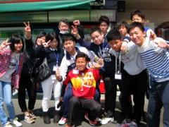 1-IMG_4199