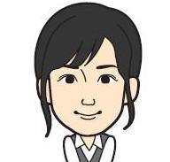 似顔絵blog