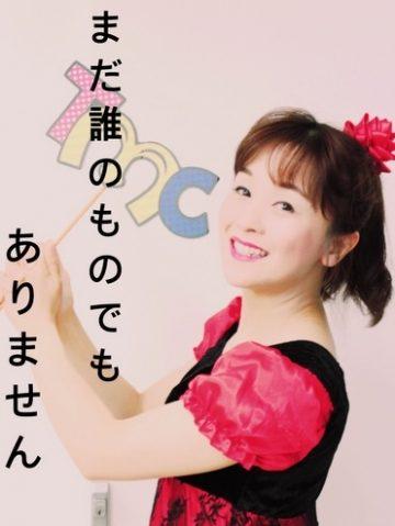 歯科技工士学科の石田先生(多分)