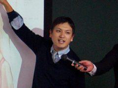 齋藤 洋輔先生