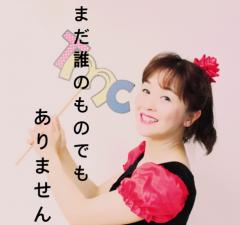 歯科技工士学科のアイドル(仮)・石田先生