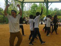 Yeah!!!!!!!!!!