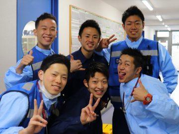 西日本選手権大会にむけて!