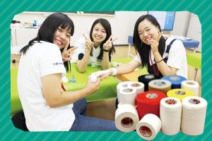 柔道整復師学科 スペシャルイベント